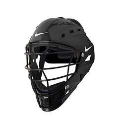 Nike DE3539 Baseball Catcher's Mask