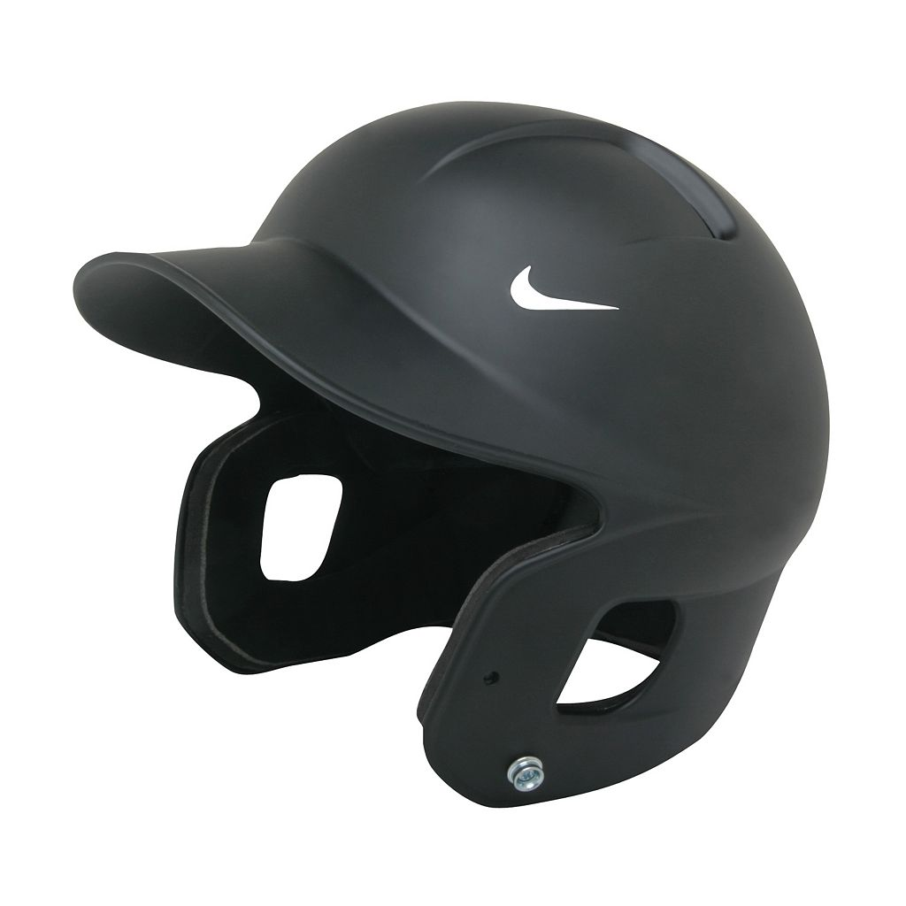 Nike Show RF Fitted Batting Helmet - Adult