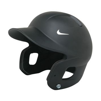 Nike Show RF Fitted Batting Helmet - Adult