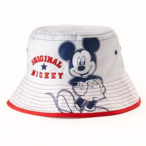 7d0f6f53 Disney Mickey Mouse