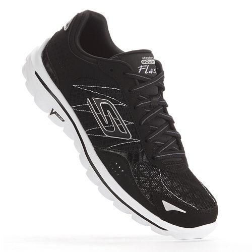 exceptional range of styles best sneakers best shoes Skechers GOwalk 2 Flash Women's Walking Shoes