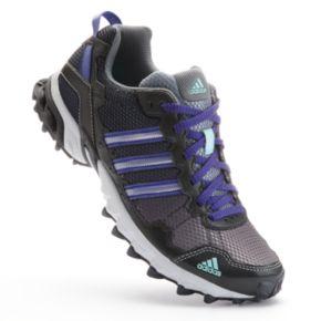 Adidas Thrasher Corsa, Tracce Di Scarpe Da Corsa, Thrasher Le Donne Kohls f0bf7a