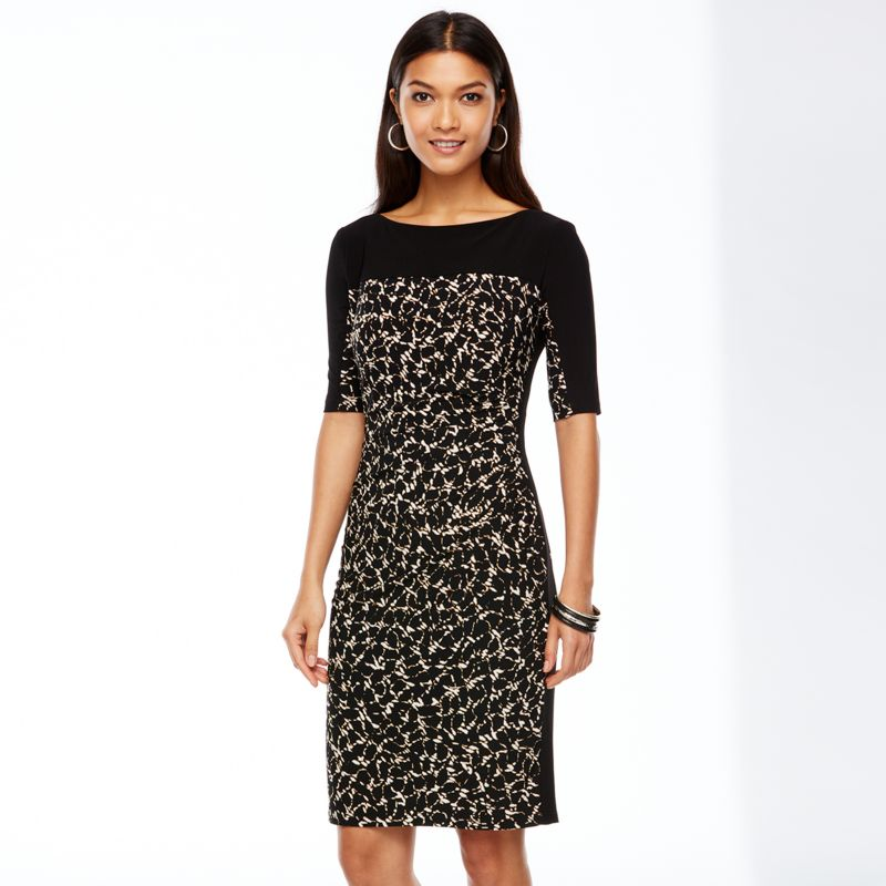 Excellent  Kohls Com May Vary From Those Offered In Kohl S Stores See Full