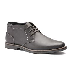 Mens Grey Boots - Shoes | Kohl's