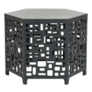 Safavieh Kelby End Table