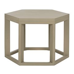 Safavieh Heidi End Table