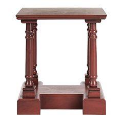 Safavieh Endora End Table
