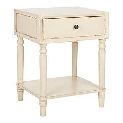 Safavieh Siobhan End Table