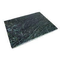 Fox Run Green Marble Cutting Board