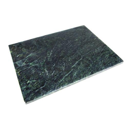 run green marble cutting board, Kitchen design