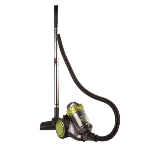 Eureka AirExcel Compact Bagless Canister Vacuum