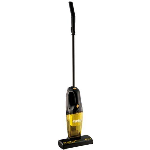 Eureka Quick-Up Cordless 2-in-1 Stick and Handheld Vacuum