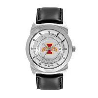 Game Time Watch - Men's Vintage Series Iowa State Cyclones
