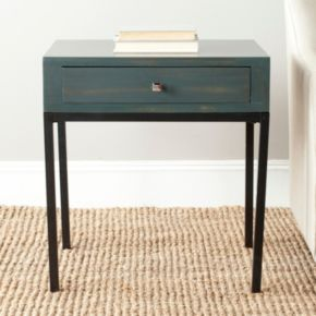 Safavieh Adena End Table