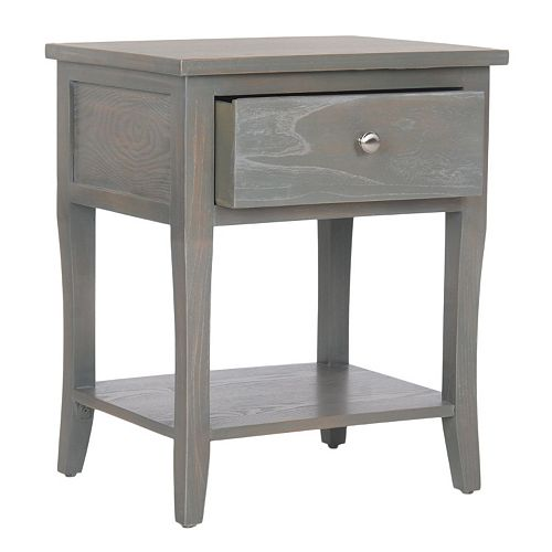 Safavieh Coby End Table