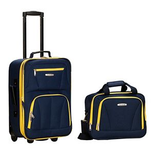 c3f9d56b3 American Tourister Burst Max Spinner Luggage. (65). Sale