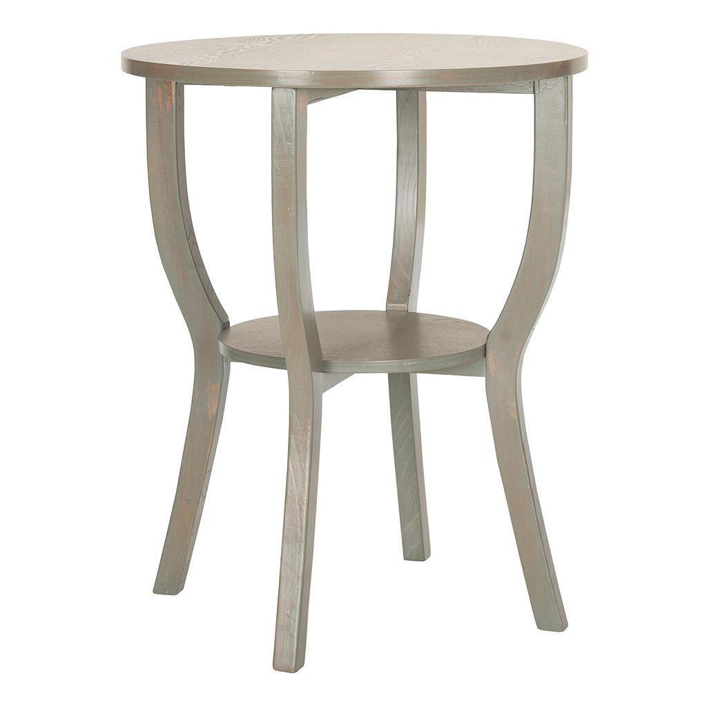 Safavieh Rhodes End Table