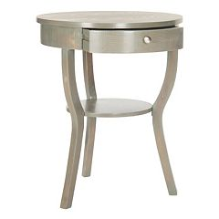 Safavieh Kendra End Table