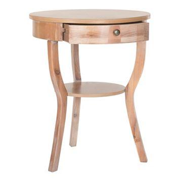Safavieh Kendra End Table