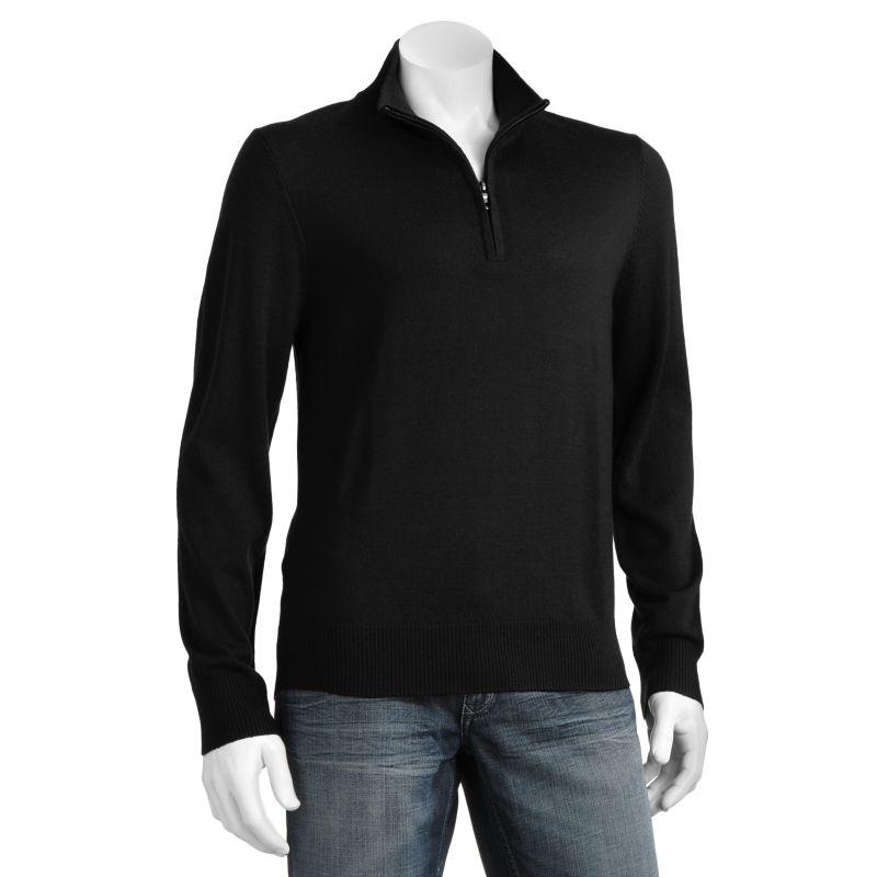 Kohls Cardigan Sweaters