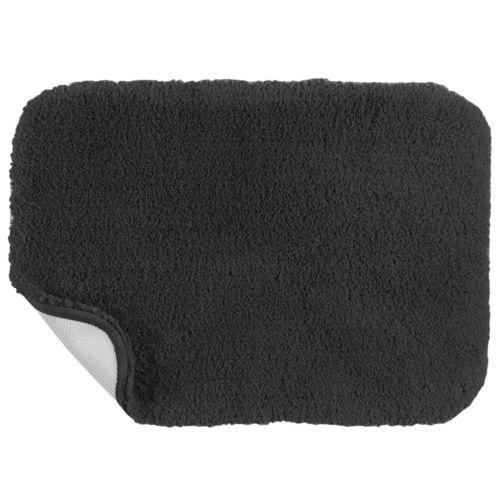 Apt 9 Solid Plush Bath Rug 24 X 38
