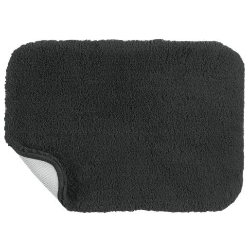 Apt. 9® Solid Plush Bath Rug - 24'' x 38''