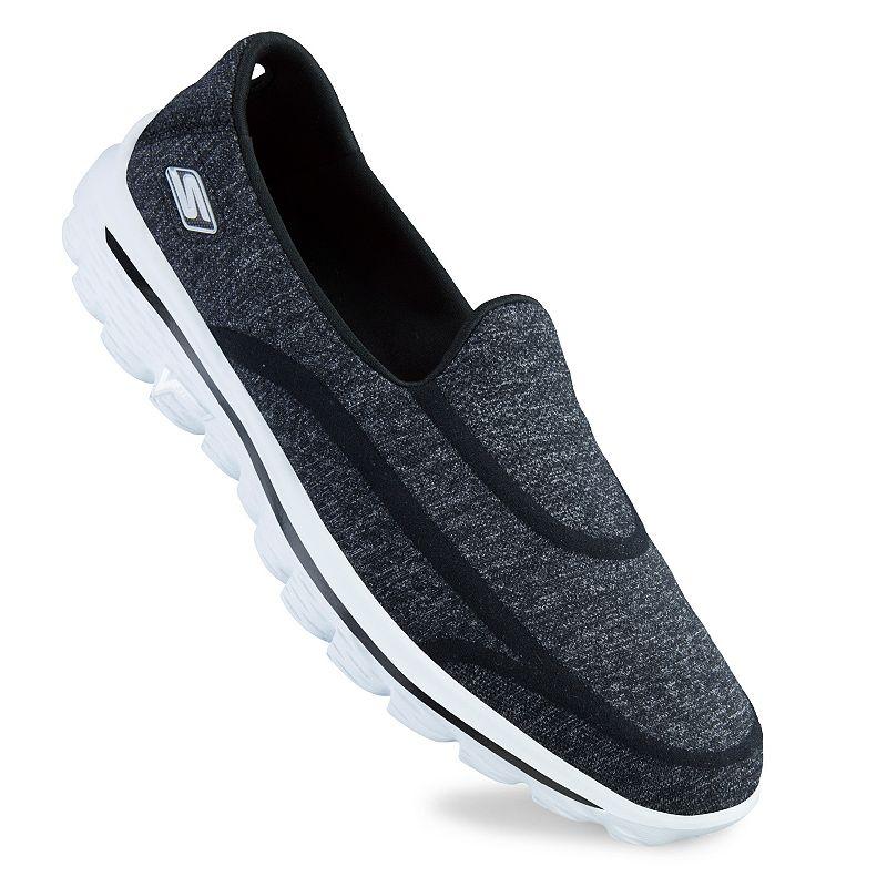 Womens Shoes Skechers Site Kohls Com