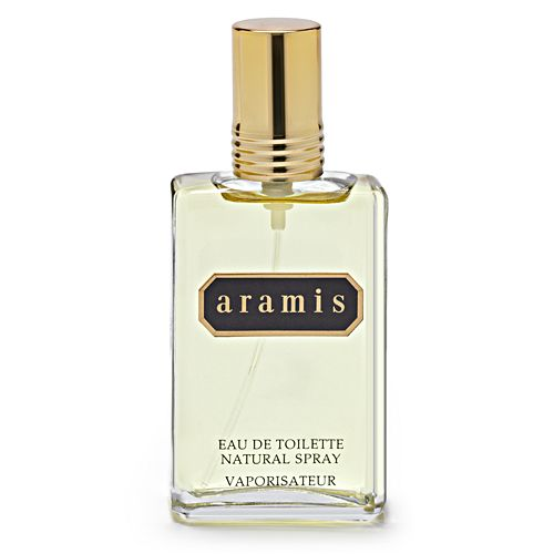 Aramis Men's Cologne - Eau de Toilette