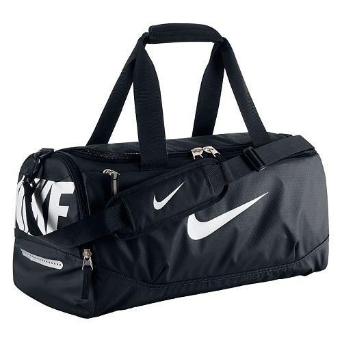a9a09effc7 Nike Team Training Max Air 20-in. Duffel Bag
