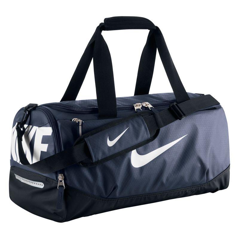 Lastest Nike Purple Oversized Shoulder Bag 857145  Buy Myntra Nike Handbags