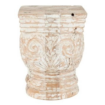 Safavieh Pecos Counter Stool