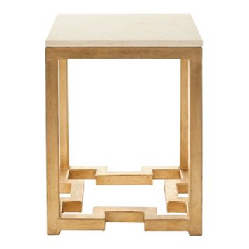 Safavieh Ray Accent Table