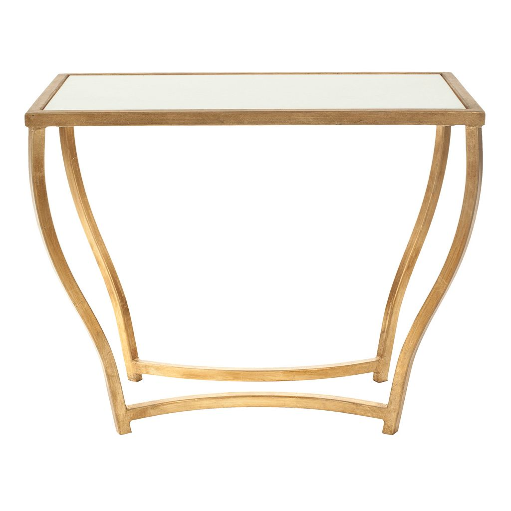 Safavieh Rex Accent Table