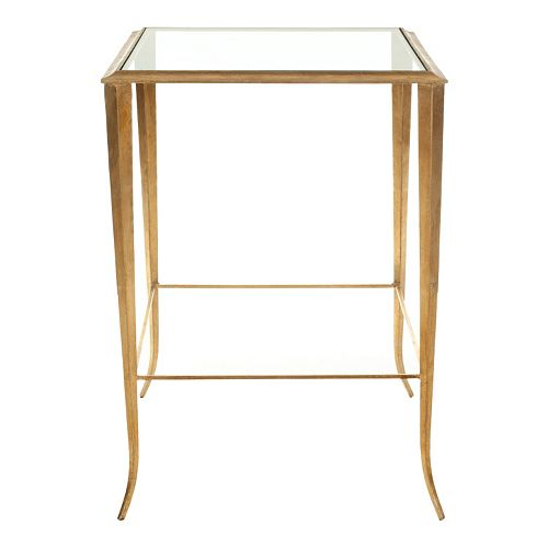 Safavieh Tory Accent Table
