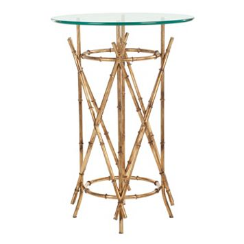 Safavieh Maria Accent Table