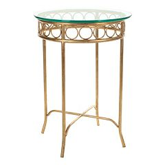 Safavieh Asa Accent Table