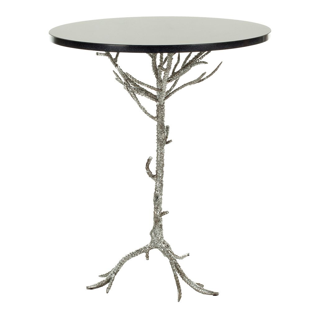 Safavieh Carolyn Accent Table