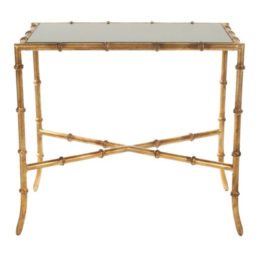 Safavieh Chandler Accent Table