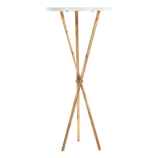 Safavieh Roger Accent Table