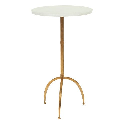 Safavieh Myrna Accent Table