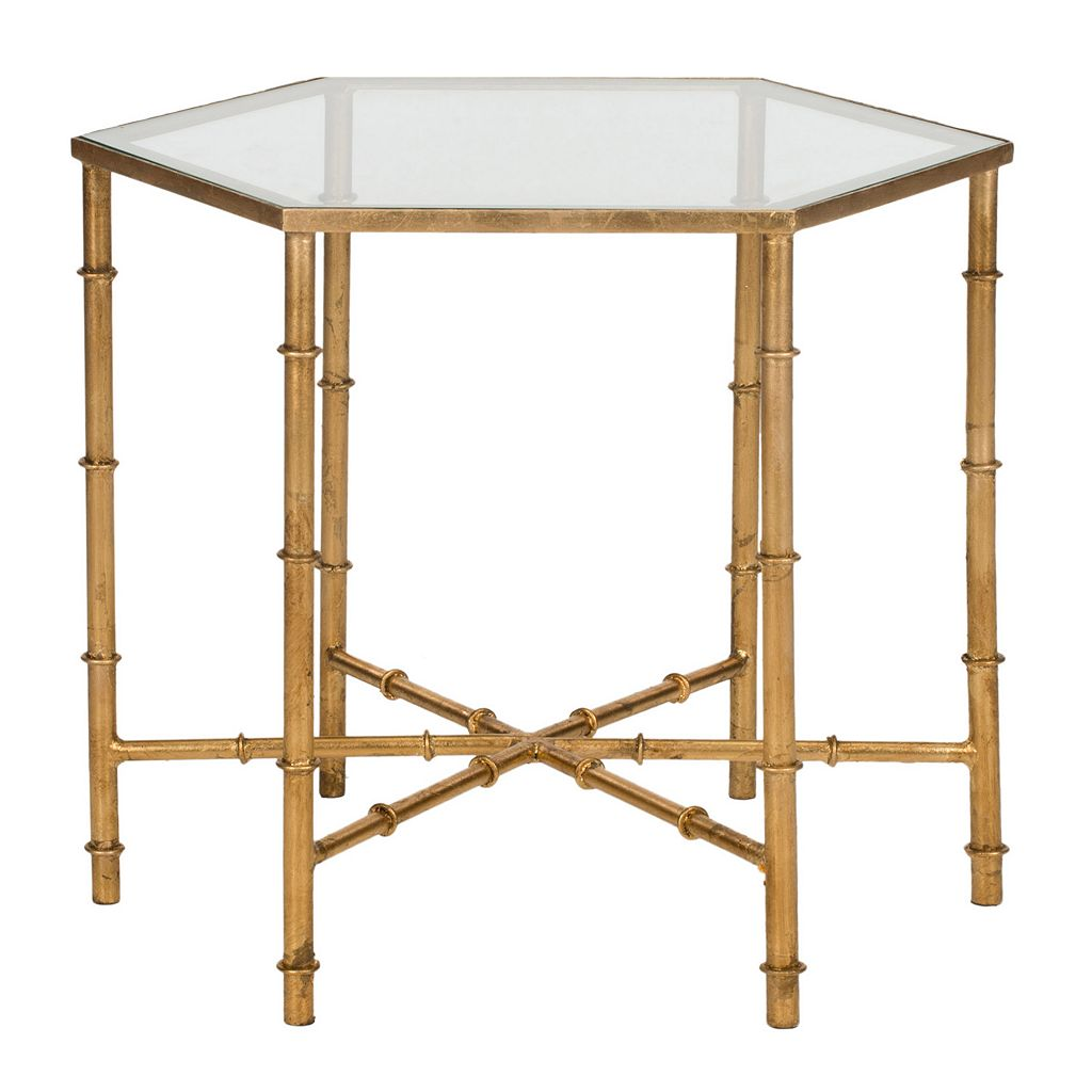 Safavieh Kerri Accent Table