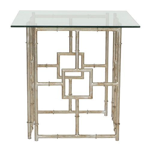 Safavieh Dermot Accent Table