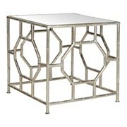Safavieh Rory Accent Table