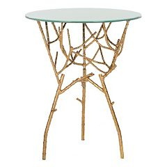 Safavieh Tara Accent Table