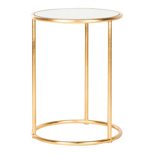 Safavieh Shay Accent Table