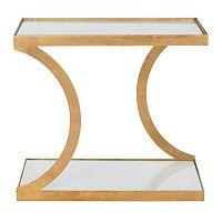 Safavieh Sullivan Accent Table