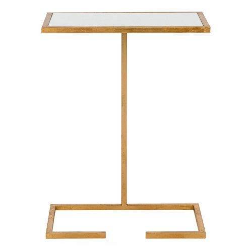 Safavieh Neil Accent Table