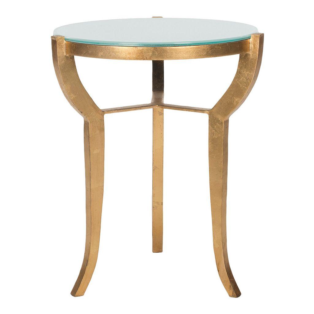 Safavieh Ormond Accent Table