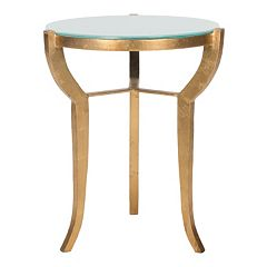 Safavieh Ormond Accent Table
