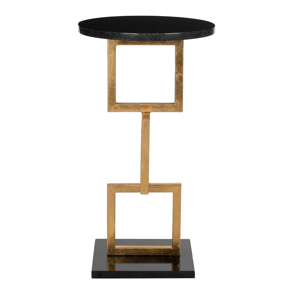 Safavieh Cassidy Accent Table